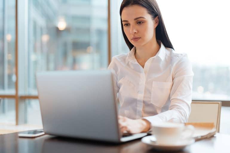 PMI-PBA Domain: Planning