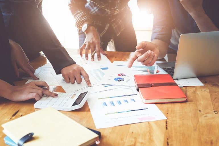 Project Prioritization Troubles? Brainstorm New Metrics
