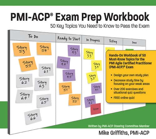 A New Tool for Passing the PMI-ACP® Exam