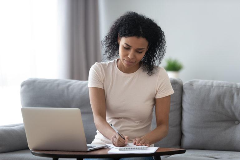 PMP Exam Prep Checklist