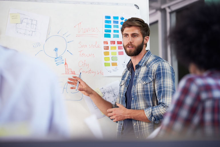 Project Management Soft Skills for Effective Leaders