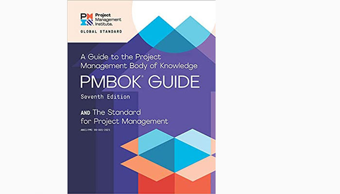 PMBOK Guide 7th Edition and PMP Exam Prep