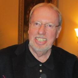 Ken Mulcahy
